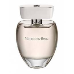 Profumo donna Mercedes-Benz