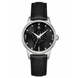 Orologio Glamour Mark 2