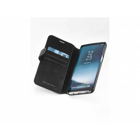 Custodia Samsung Galaxy S8 booktype