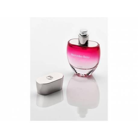 Mercedes-Benz Parfums Rose