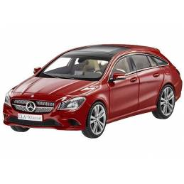 CLA Shooting Brake - Scala 1:43