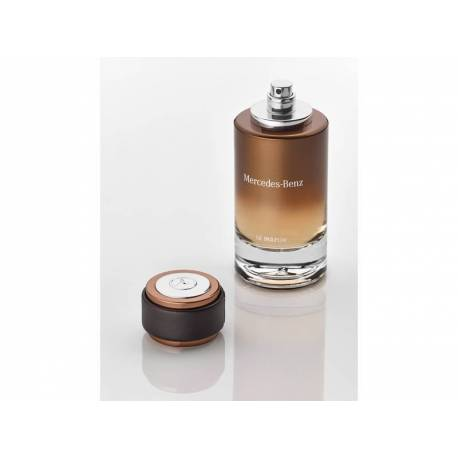 Mercedes-Benz Parfums Le Parfum 120 ml