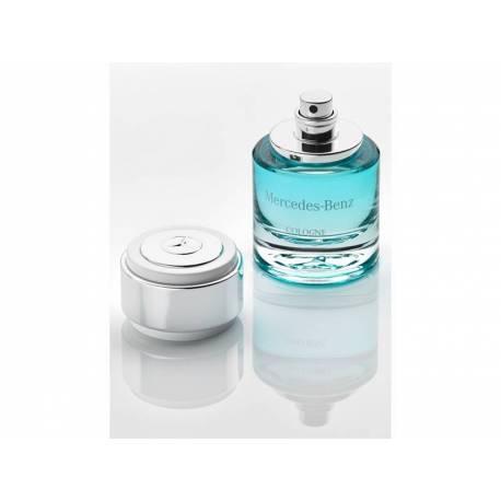 Mercedes-Benz Parfums