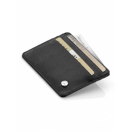 Custodia per Carte di Credito Business da Uomo