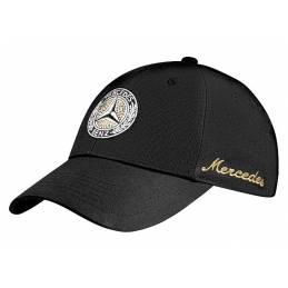 ce0fc5b0c9 Berretti, Cappelli e Sciarpe - Marchetti Mercedes Shop
