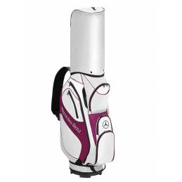"Golf cart bag ""Corza Lady"""
