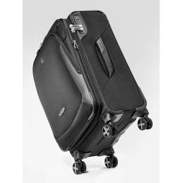Suitcase Spinner 63, X'Blade