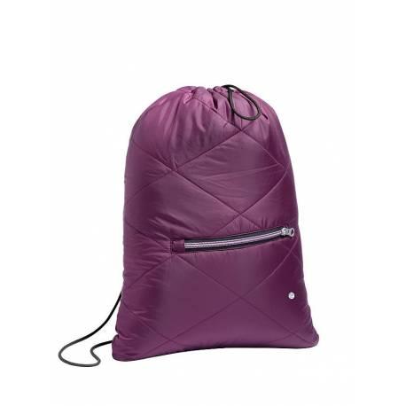 Pouch rucksack