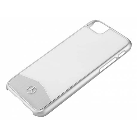 Custodia per iPhone® 7/iPhone® 8