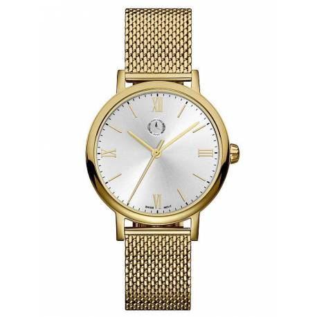 Women's watch Classic Lady Roman