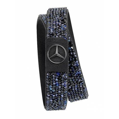 Women's bracelet Black Edition