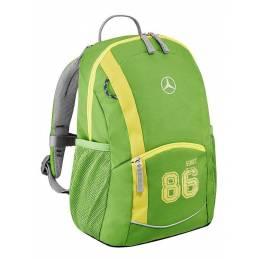 Children rucksack