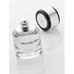 Mercedes cologne for men - 40ml