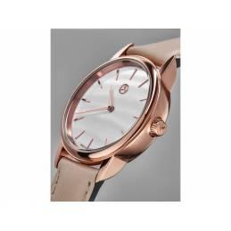 Orologio da donna, Basic