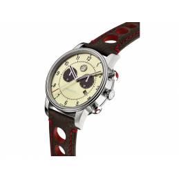 Cronografo da uomo, Classic 300 SL