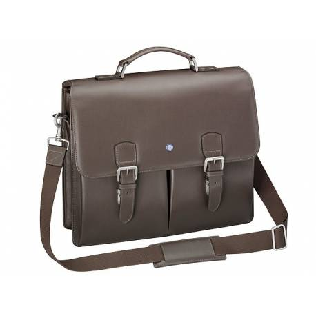Borsa Classic Collection