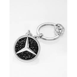 Key ring, St. Tropez