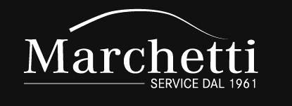 Marchetti Mercedes Shop